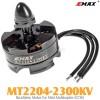 EMAX (MT2204-2300KV) Brushless Motor for Mini Multicopter (CCW)