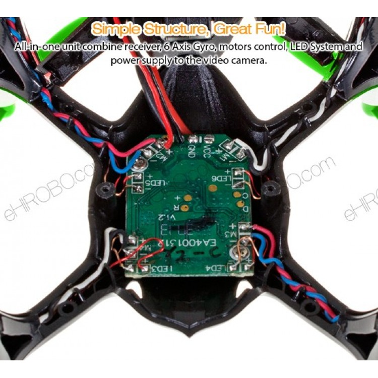 HS H107C BG M2_07 750x750_0_13315 hubsan (hs h107c bg m2) x4 mini drone led version 6 axis gyro 4ch hubsan x4 h107c wiring diagram at cos-gaming.co