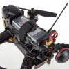 INFINITY (INFINITY-148-40-1500-4S-XT60) 14.8V 40C 22Wh 1500mAh 4S Li-Po Battery with XT60 Plug for Mini Multicopter, Racing Drone