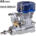 OS (#15550) OS MAX-50SX-H RING Hyper