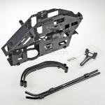 Parts Lot for CopterX CopterX CX 500SE (PL015)