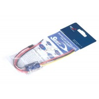 SKYRC (SK-ES20P100) Swift 20A Programable Brushless Controller for Aircraft