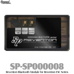Speed Passion (SP-SP000008) Reventon Bluetooth Module for Reventon ESC Series