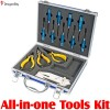 DragonSky (TO-0001) All-in-one Tools Kit