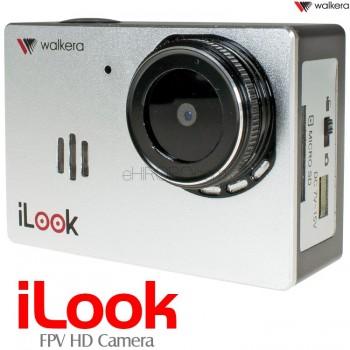 WALKERA (WK-ILOOK) iLook FPV HD Camera
