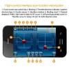 Walkera (WK-MTC-01-V2) Version 2 RC Magic Cube Multifunctional Adapter for Android, WK TransmitterWalkera Super CP Parts
