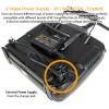 WLTOYS (WL-T6) 2.4GHz Radio Adapter Module for CopterX, WALKERA, FUTABA, JR Transmitter