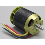 Dragonsky (MO-800-01) 800KV Brushless Motor  (CS-0253)