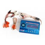 iMax (iMax-B8) B8 Li-ion / Polymer Balance Charger for 1 - 8 Cells Battery