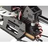 ALIGN (KX019011) T-Rex 250 PRO DFC Super Combo