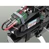 ALIGN (RH60E01X) T-Rex 600E PRO DFC Super Combo