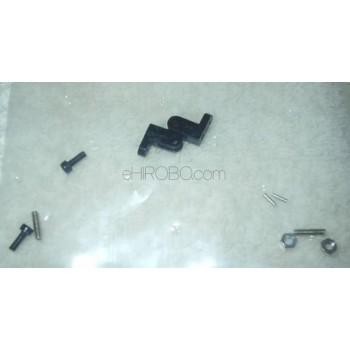DRAGONFLY #HM022D-019 (WALKERA #HM022D-019) Empennage nipWalkera Dragonfly 22D Parts