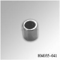 DRAGONFLY #HM035-041 (WALKERA #HM035-041) One way bearing 10*6*12