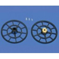 Walkera (HM-038-Z-05) Gear Set