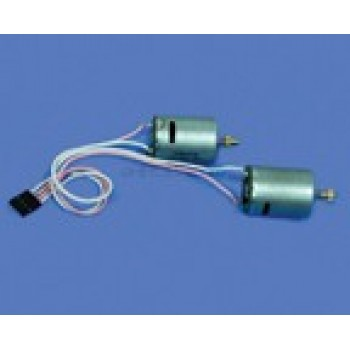 Walkera (HM-038-Z-24) Motor SetWalkera 38-Z Parts