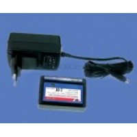 Walkera (HM-038-Z-29) Balanced Charger (GA-005)