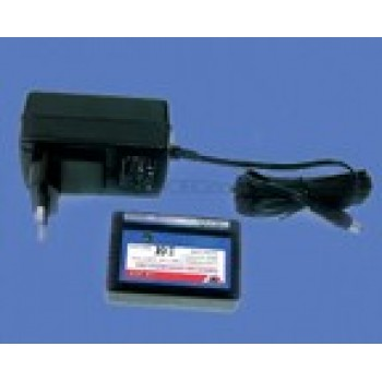 Walkera (HM-038-Z-29) Balanced Charger (GA-005)Walkera 38-Z Parts