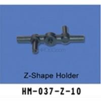 Walkera (HM-037-Z-10) Shape Holder
