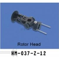 Walkera (HM-037-Z-12) Rotor Head