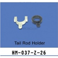 Walkera (HM-037-Z-26) Tail Rod Holder