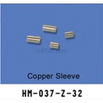 Walkera (HM-037-Z-32) Copper Sleeve