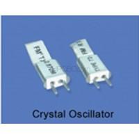 Walkera (HM-037-Z-46) Crystal Oscillator