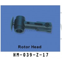 Walkera (HM-039-Z-17) rotor head