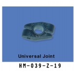 Walkera (HM-039-Z-19) universal joint