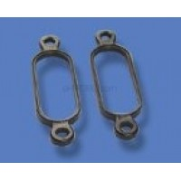 Walkera (HM-052-Z-06) Ball linkage ring
