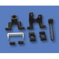 Walkera (HM-052-Z-12) Fixing set