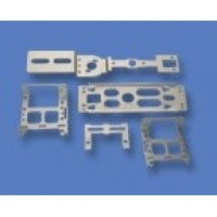 Walkera (HM-052-Z-16) Main frame set