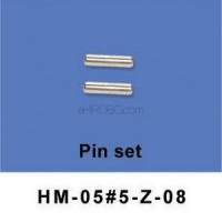 Walkera (HM-5#5-Z-08) Pin