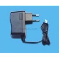 Walkera (HM-5#6-Z-23) charger