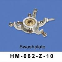 Walkera (HM-062-Z-10) Swashplate