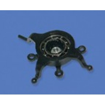 Walkera (HM-4#3-Z-10) SwashplateWalkera 4#3-Z Parts
