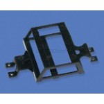 Walkera (HM-4#3-Z-12) Battery Frame