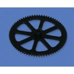 Walkera (HM-4#3-Z-19) Main Gear