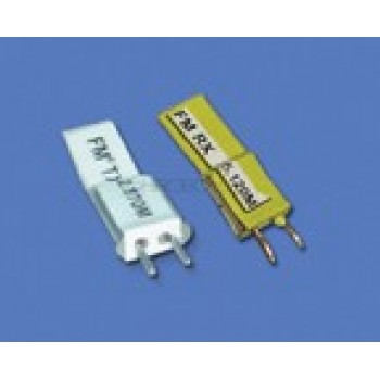 Walkera (HM-4#3-Z-31) Crystal Oscillator - 72MHzWalkera 4#3-Z Parts