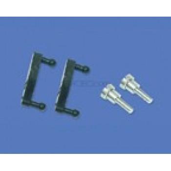 Walkera (HM-4G3-Z-14) Blade ControllerWalkera 4G3-Z Parts