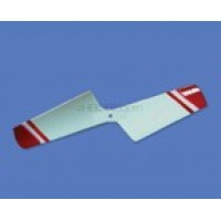 Walkera (HM-4G3-Z-25) Tail Rotor