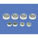 Walkera (HM-4G3-Z-27) Bearing Set