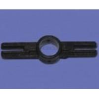 Walkera (HM-4#1-Z-02) Guiding ring