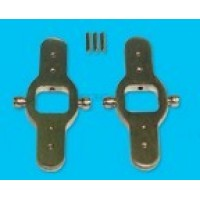Walkera (HM-5#8-Z-17) main blade holder