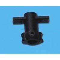 Walkera (HM-5G6-Z-09) T-shape holder