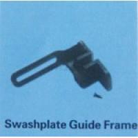 Walkera (HM-5G6-Z-13) Swashplate Guide Frame