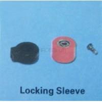 Walkera (HM-5G6-Z-16) Locking Sleeve