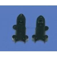 Walkera (HM-5#10-Z-06) Tail Belt Holder