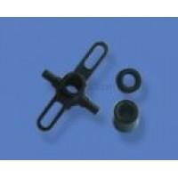 Walkera (HM-5#4-Z-10) T-shape holder