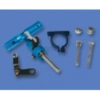 Walkera (HM-68B-Z-35) Tail steering set