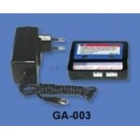 Walkera (HM-68B-Z-45) Charger (GA-005)